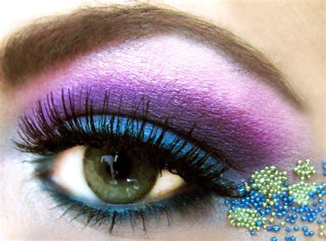 Eyeshadow A eyeshadow pumpkincat210