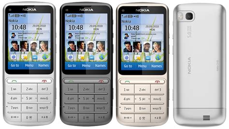 themes nokia c3 01 touch and type sysphones nokia c3 touch and type c3 01