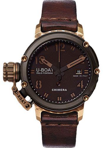 u boat watch chimera 43 limited edition u boat chimera 43mm b and b watches from swissluxury