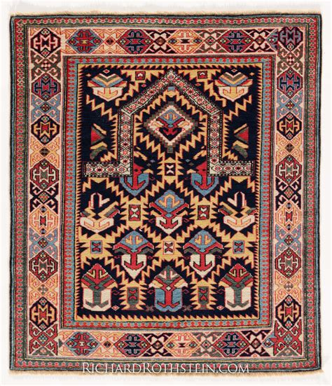 prayer rug designs caucasian shirvan rug shirvan prayer rug with traditional design
