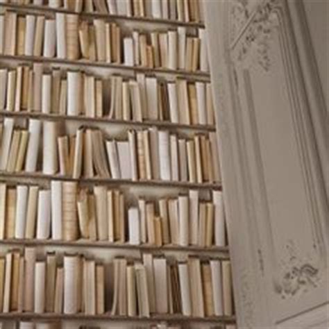1000 ideas about book wallpaper on downstairs