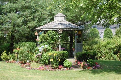 backyard gazebo ideas gazebo backyard ideas gazeboss net ideas designs and