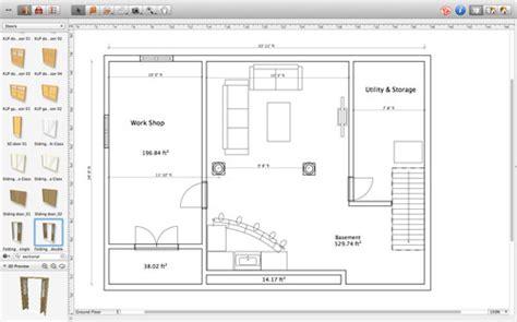 planix home design suite 3d software planix home design 3d software 28 kitchen design free software kitchen a look back