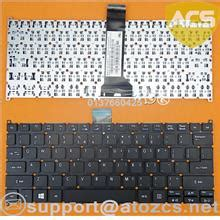 Keyboard Acer V5 132p acer v5 132 price harga in malaysia lelong