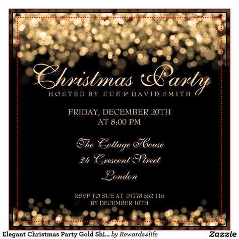 Doc 11041104 Office Christmas Party Invitation Templates Office Party Invitation Templates Office Invitation Templates