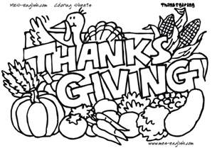 thanksgiving coloring pages for kindergarten beautiful kindergarten thanksgiving coloring pages 64