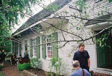 onderdonk house forgottentour 38 ridgewood west queens forgotten new york