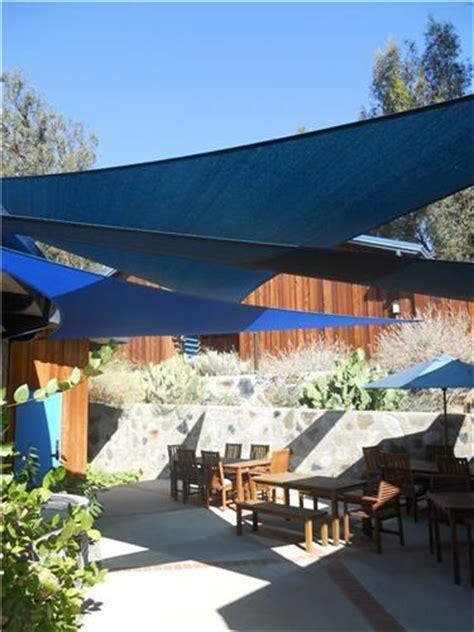 Backyard Shade Sail Ideas 25 Best Ideas About Sun Shade Sails On Pinterest Sun Shade Canopy Outdoor Sun Shade And