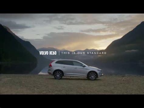 volvo commercial 2016 musique pub volvo v40 2016 id 233 e d image de voiture