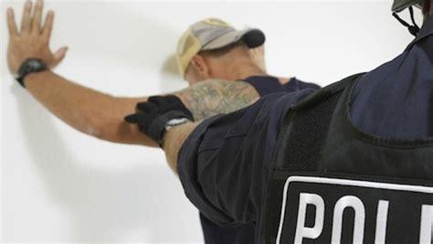 polizia stradale bagno di romagna rapinano un rolex da 12mila a riccione arrestati