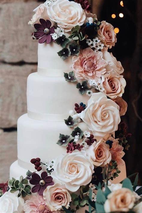 Die besten 25  Chic wedding Ideen auf Pinterest   Pflaume