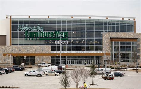 furniture mart nebraska furniture mart texas hometuitionkajang com
