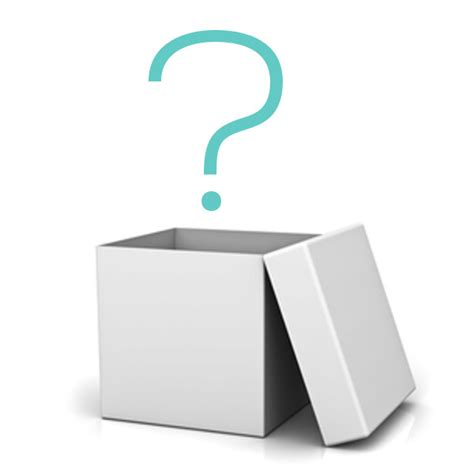 A Free Shipping Mystery - mystery clearance box free shipping