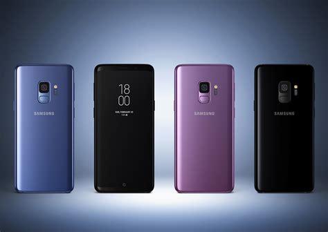 Harga Samsung S9 64gb harga samsung galaxy s9 setara dengan 5 barang mahal ini