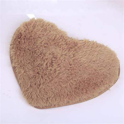pad shaped rug 40x30cm shaped carpet shower floor bathroom bath rug tub foam pad mat