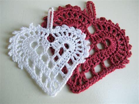 heart pattern lyrics english the swedish hearts free pattern now in english crochet