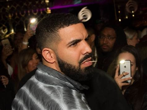 drake talked about toronto in a recent interview with zane drake talks about new album during toronto raptors game