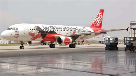 airasia rokki free internet on some ak flights ttr weekly
