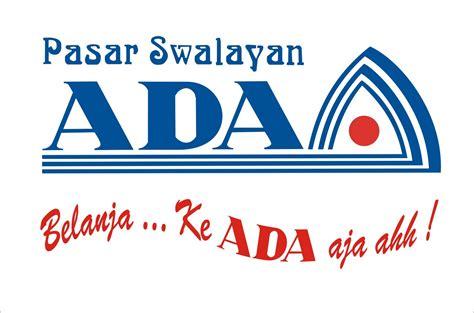 Minyak Goreng Di Naga Swalayan info bni card center semarang