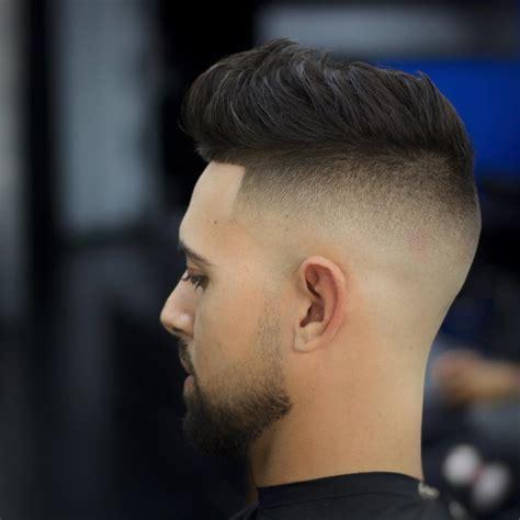 hairstyles for skin skin bald fade haircuts for 2017 mens haircuts
