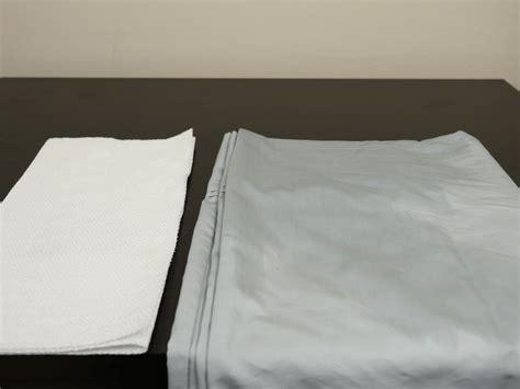 cotton sheets reviews woven cotton sheets review sleepopolis