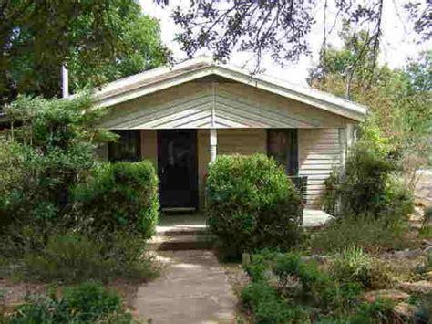 fredericksburg 78624 listing 18002 green homes