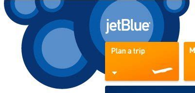 Jetblue Facebook Giveaway - blog giveaway 10 000 jetblue points million mile secrets
