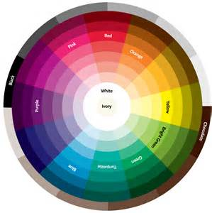 color mixer color mix guide satin