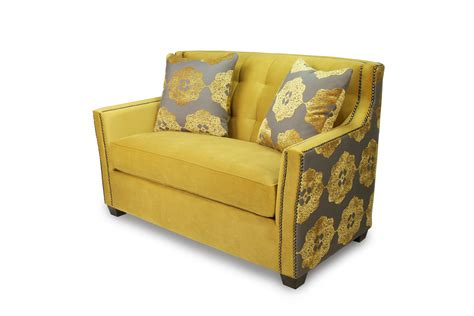 Frederick Furniture by Furniture Of America Frederick Premium Damask Traditional