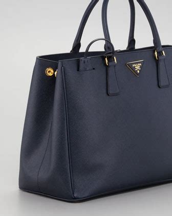 Prada Safiano 98 El 17 best images about bag obsessed on louis vuitton handbags and outlets