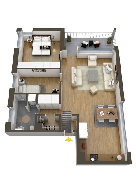 40 more 2 bedroom home floor plans 40 more 2 bedroom home floor plans