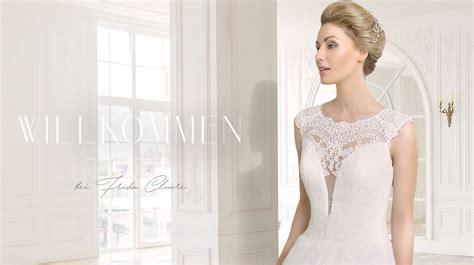 Brautkleider Deutschland by Hochzeitskleider In Deutschland Die Besten Momente Der