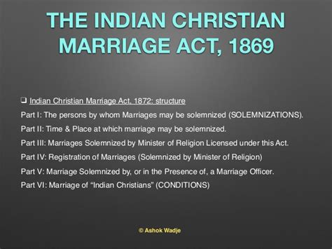 section 8 of hindu marriage act personal law on marriage in india conditions