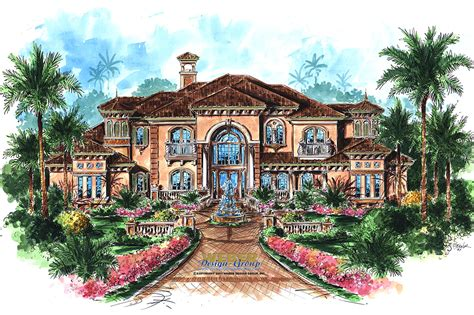 colonial style home plans colonial home plans