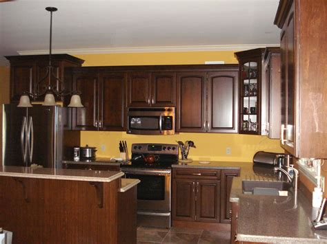 picture of kitchen kitchen reno 187 carlmcginnis com