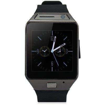 Jam Tangan Apple Smartwatch jual jam tangan pintar android apple gv 08 butik smartwatch