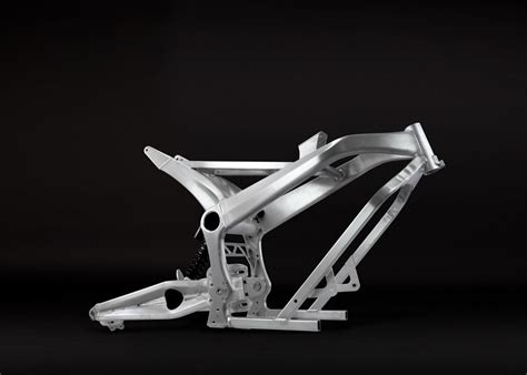 frame design of motorcycle another ev zero motorcycles automotive design production