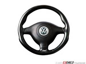 R32 Steering Wheel For Sale R32 Steering Wheel Newbeetle Org Forums