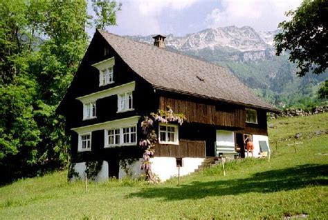 Haus Kaufen Schweiz Kanton Zürich by Ferienwohnung Schweiz Ferienhaus Schweiz