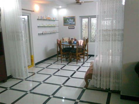 Sunroom Off Kitchen Design Ideas   Klick Here, Get Your Best House ...