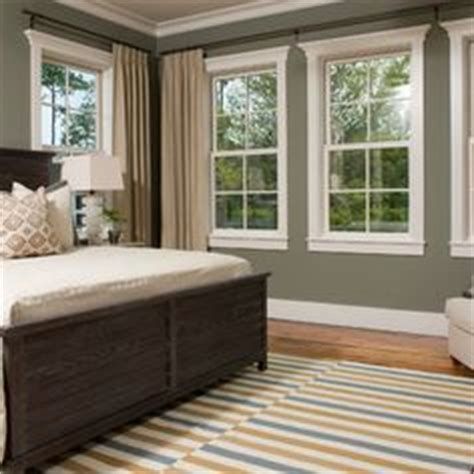 window covering ideas for bedrooms 1000 images about bedroom window treatments on