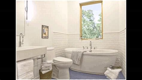 bathroom tile ideas traditional bathroom tile design ideas traditional youtube