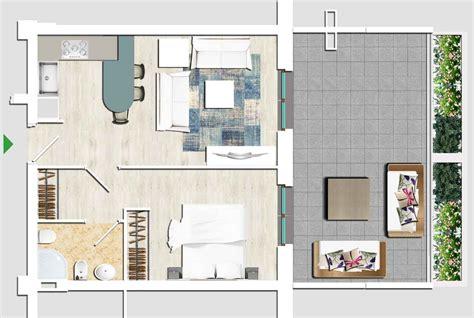 appartamenti in vendita a porta di roma appartamenti in vendita a porta di roma cerco casa