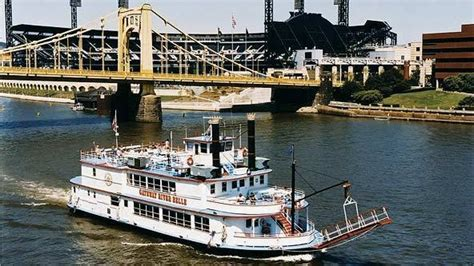 dinner boat rides in pittsburgh 61 best images about pittsburgh for kids on pinterest
