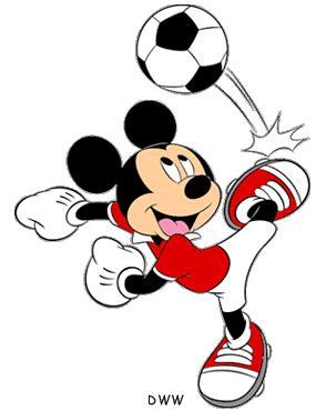 Balmut Kartun Karakter Mickey Mouse andromeda sejarah kartun mickey mouse clipart best clipart best