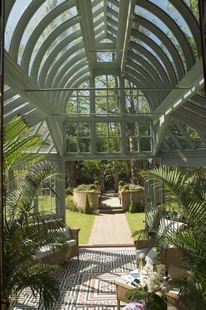 serre da giardino in vetro casa moderna roma italy serre da giardino in vetro