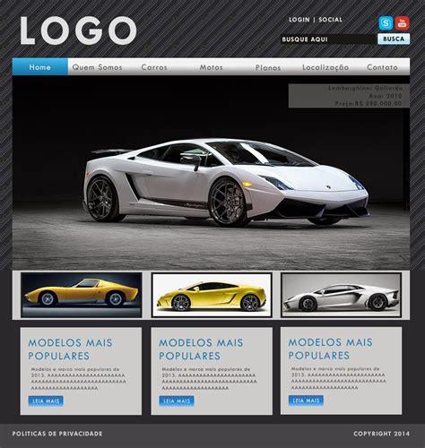 criando layout web no photoshop rabiscando criando layout de um site no photoshop parte 4