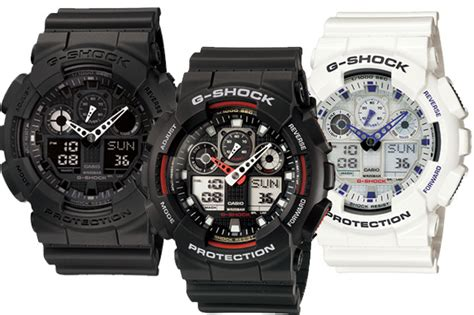 Harga Grosir Casio Mtp Ltp 1129a Original harga jam casio terbaru gambar foto jam tangan