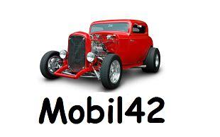 Harga Merek Mobil Paling Murah mobil bekas jakarta murah iklan mobil bekas murah