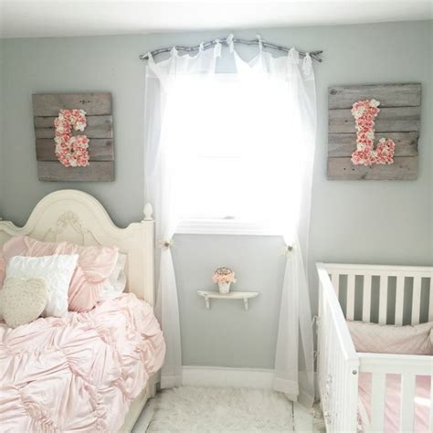 pink and black bedroom free style interiors bonita chambre pour fille en style shabby chic